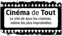 Cinéma de tout