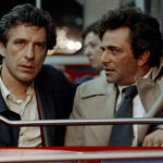 Mikey and Nicky (1976)