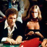 The Gambler / Le flambeur (1974)
