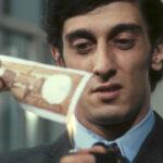 La proprietà non è più un furto / La propriété c'est plus le vol (1973)