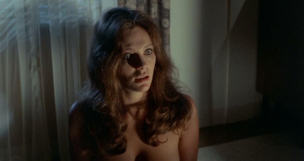 The Mephisto Waltz / Satan, mon amour (1971)